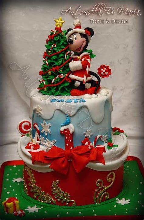 happy birthday christmas cakes birthday cake birthday and december birthday on