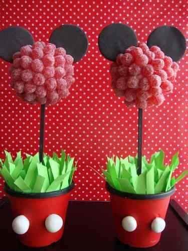 centros de mesa con dulces surtidos centro de mesa con distintivo mesa muyameno com centros de mesa con dulces parte 4