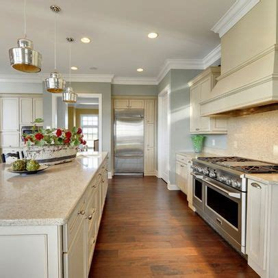 best 25 sherwin williams oyster bay ideas on alabaster color farmhouse color