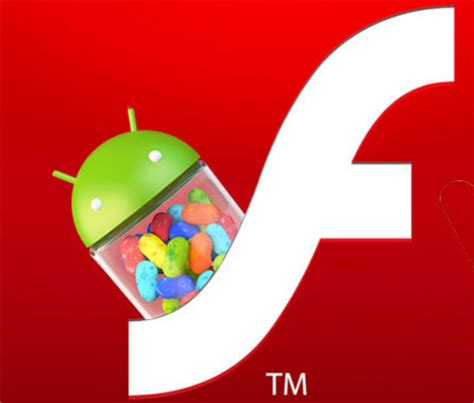 adobe flash player for android phone quelques liens utiles