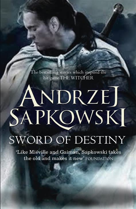 destiny s conflict book two of sword of the canon the wars of light and shadow book 10 books gollancz acquire three more witcher novels gollancz