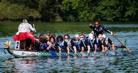 dragon boat festival eau claire wi online registration open for half moon dragon boat