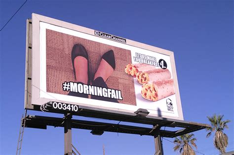 Billboard Meme - what we re loving archives clear channel outdoor americas