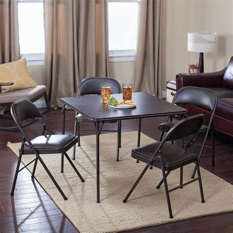 Big Lots Dining Room Chairs New Dining Room Chairs Big Lots Light Of Dining Room
