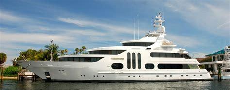 jim boat prices jim moran inside his us 39 000 000 yacht gallant lady