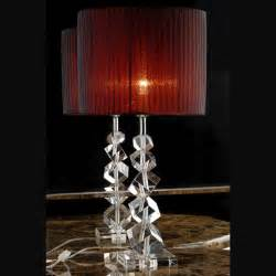 cordless living room lamps home designs project