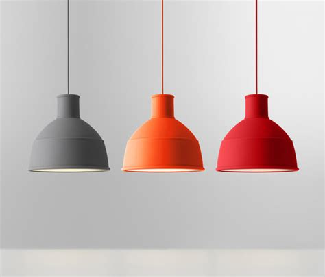 Unfold Pendant L By Muuto Product Unfold Pendant Light