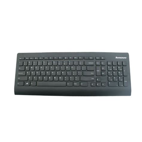 Keyboard Plus Mouse Wireless lenovo ultraslim plus wireless keyboard and mouse import it all