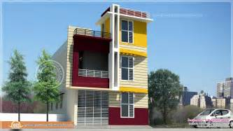 charming Latest Designs Of Houses In India #4: modern-house-elevation-designs-front-house-elevation-design-lrg-905702466a4958cc.jpg