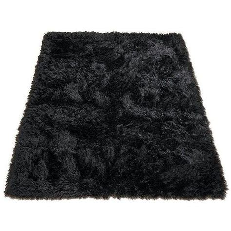25 best ideas about faux fur rug on fur rug