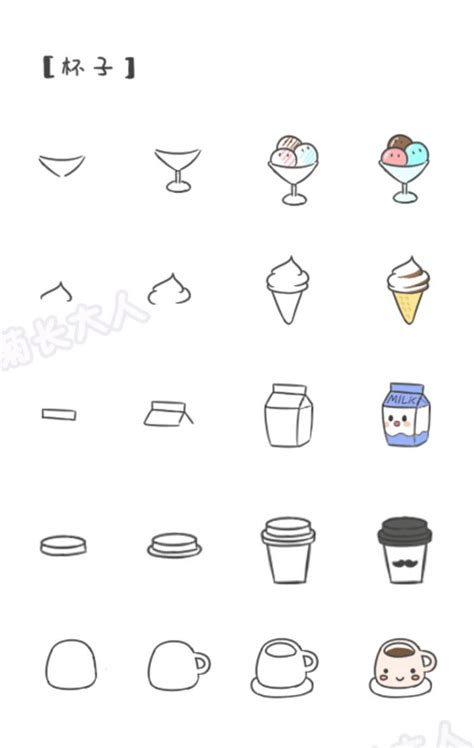 how to draw with another user on doodle buddy 25 best doodle ideas on doodle lettering
