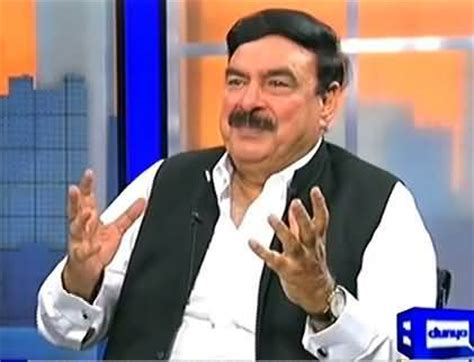 pakistani talk shows   latest pakistani news   pakistani