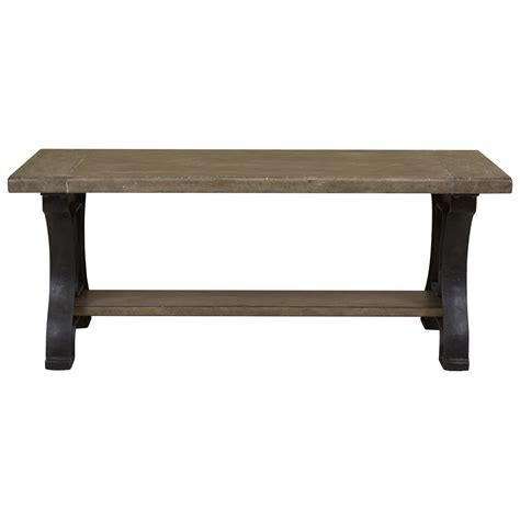 sam bench samuel lawrence flatbush bench with cast metal base