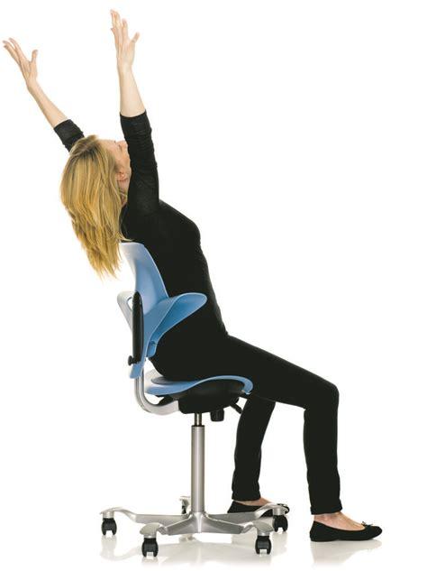 sedia hag 45 best images about hag chair sedie scandinavian