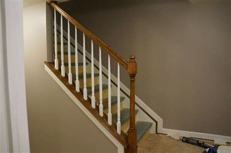 Stairway Banister Ideas by Staircase Banister Ideas Finest Staircase Banister Ideas