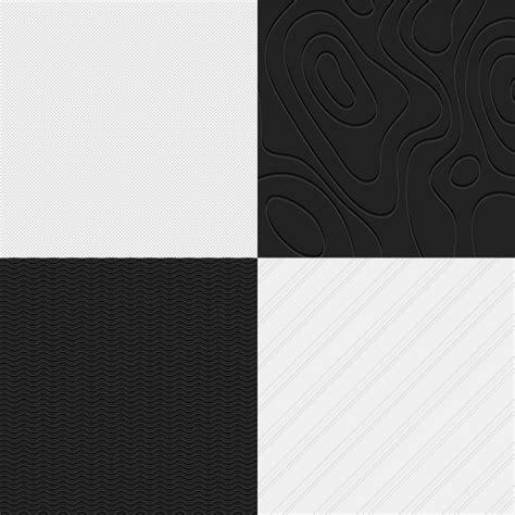 pattern on illustrator cs6 35 fantastic pattern tutorials on tuts