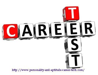 career test aptitude career tests measure growth of your mental