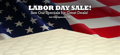 Labor Day Sale Mattress by And Organic Mattresses Healthy Choice