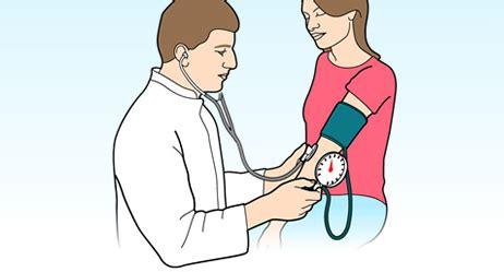 Blutdruck Was Ist Das Eigentlich Apotheken Umschau