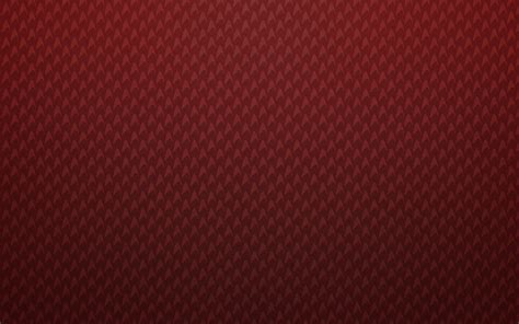 texture for logo red patterns textures backgrounds triangle star trek logos