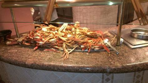 beau rivage buffet price boiled jumbo shrimp picture of beau rivage buffet