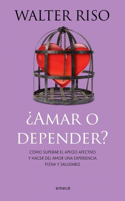 libros completos en pdf de walter riso libro amar o depender de walter riso pdf bittorrentcell
