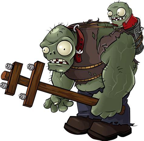 wallpaper animasi zombie plants vs zombies garden warfare download tattoo design bild