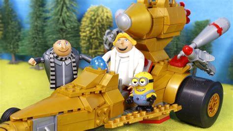 imagenes de minions juguete minions gru y dru celebran una fiesta con los minions