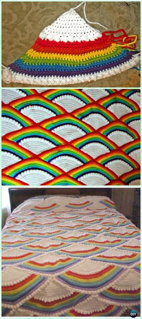 17 best ideas about crochet wave pattern on pinterest 17 best ideas about afghan crochet patterns on pinterest