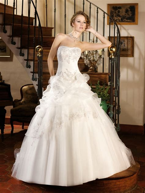 Dress Miss Collections miss 2014 bridal collection
