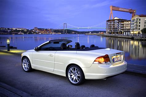 volvo c70 problems with roof volvo c70 convertible top repair volvo c70 convertible