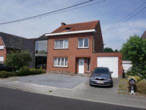 huis te koop wilsele huizen te koop in wilsele 3012 zimmo