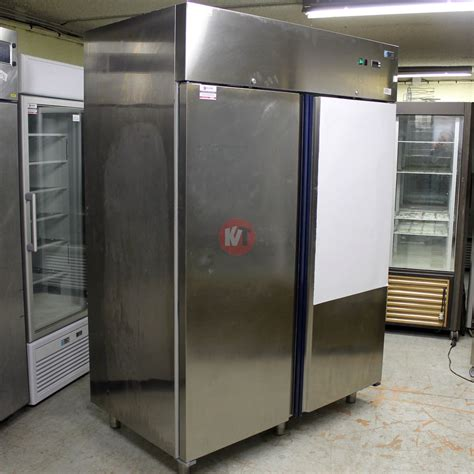 armoire frigo occasion cong 233 lateur 2 portes kvt occasions