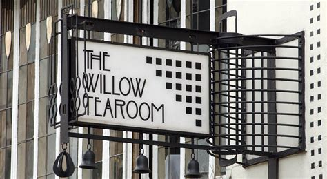 willow tea room the willow tearooms top attractions make glasgow make glasgow