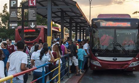 iva transporte publico 2016 fotos abordar el transporte p 250 blico contin 250 a siendo un