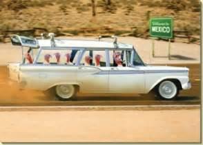 car load oturkeys