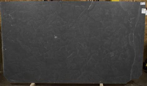 virginia mist granite virginia mist leather ta bay marble and granite