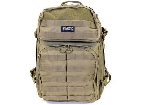 tactical back packs midwayusa bravo tactical backpack