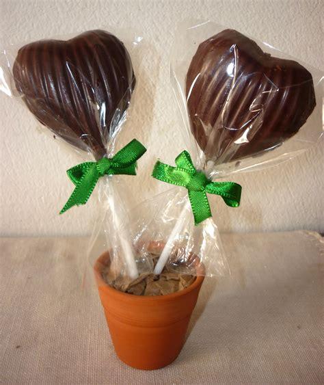 moldes para paletas de chocolate en los angeles paletas de chocolate rellenas 161 al 233 grale el d 237 a a los que