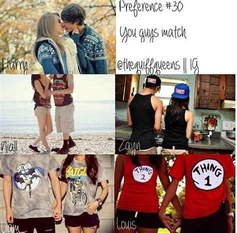 Matching For Boyfriend And Matching Shirts Boyfriend And Shirts