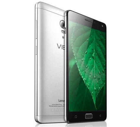 Lenovo P1 Lenovo Vibe P1 Vibe P1m Launched In India