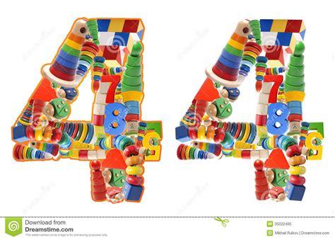 Set Japan Kid By Z Shop single toys set vector cartoondealer