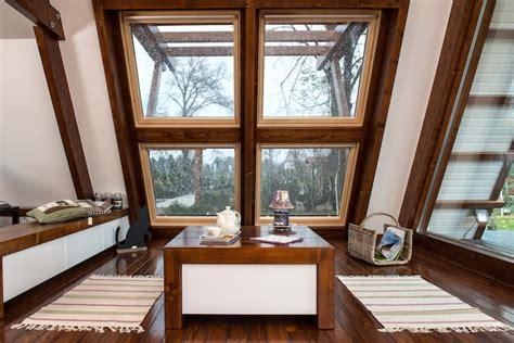 the soleta zeroenergy one small house bliss soleta zeroenergy one gorgeous tiny home can be remote