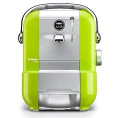 lime green kitchen appliances 1000 images about for the home on pinterest lime green