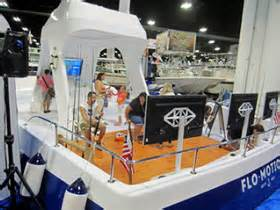 cleveland boat show ix center january ohio festivals events ohio traveler
