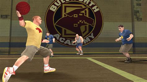 game bully ps4 mod chip bully canis canem edit ps2 review ludotempus