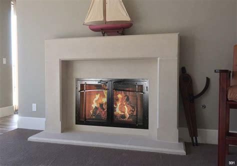 precast mantelsfireplace surroundsiron fireplace doors precast mantels fireplace surrounds iron fireplace doors