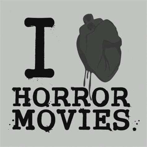 ghost film phrases scary horror movie quotes quotesgram