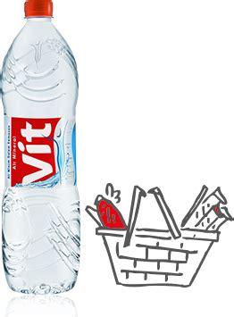 Vit Kemasan Gelas toko pucung yogya vit air mineral botol 12x1500ml