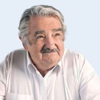 jos mujica wikipedia 1000 images about for goodness sake on pinterest random